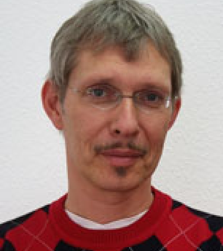 Donald Orlov-Wehmann